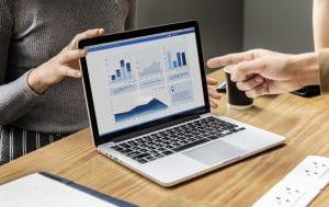 Alat Khusus untuk Memonitor Aktifitas Perangkat Jaringan