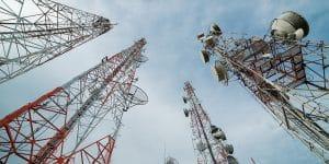 Alat Network Monitoring dan Aplikasinya di Perusahaan