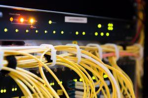 Gangguan-Gangguan dalam Local Area Network (LAN)