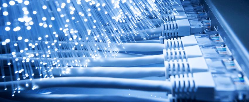 Ilustrasi bandwidth