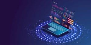 5 Metode Monitoring jaringan