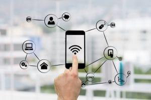 Apakah Kampus Perlu Monitoring Jaringan?