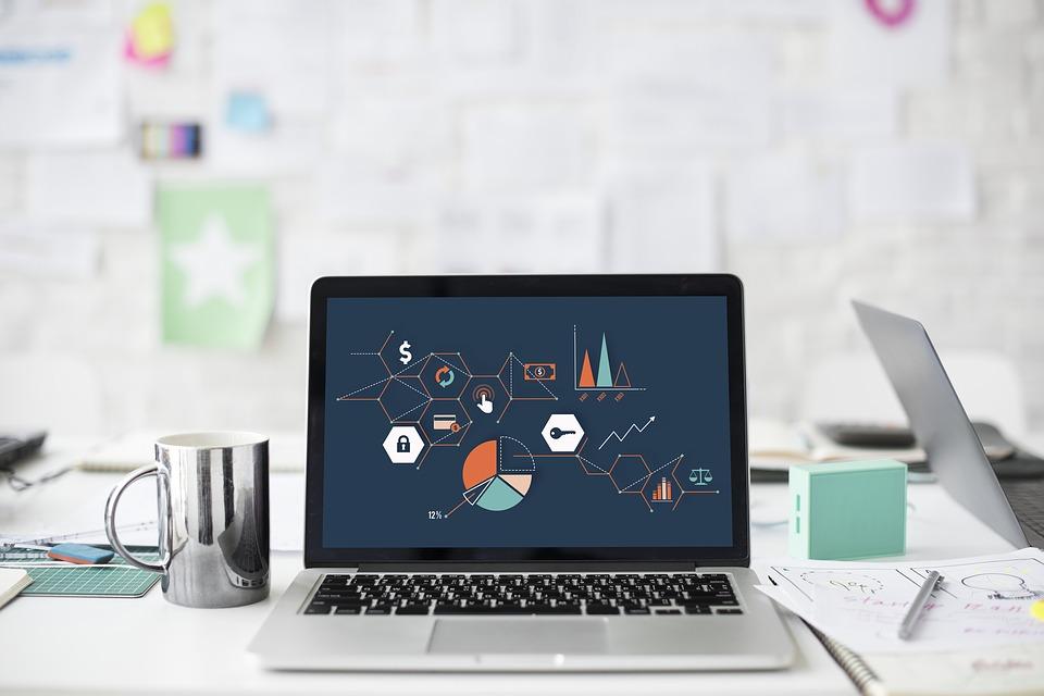 Komputer - Kenapa harus Network Monitoring