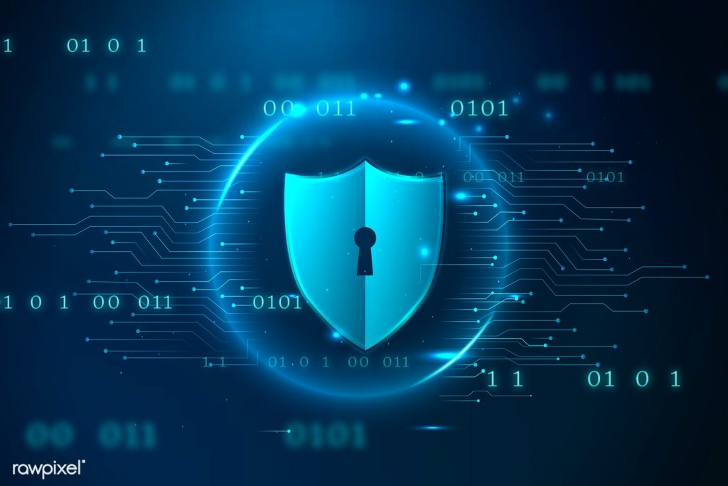 Data security - Metode-metode Firewall