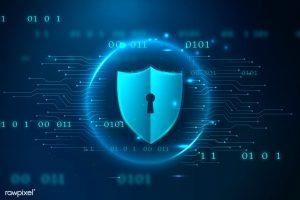Metode-Metode Firewall