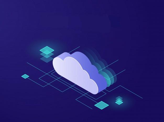 Multi-cloud Monitoring