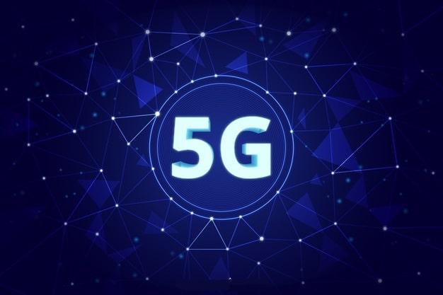 Network monitoring di era 5G