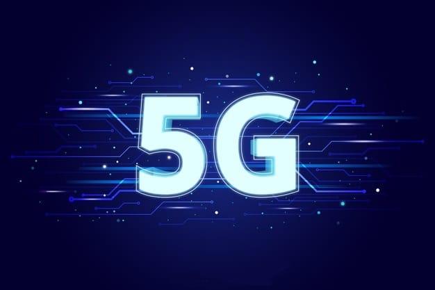 Pentingnya Monitoring Jaringan di Era 5G