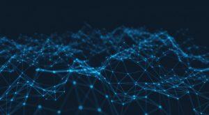Pentingnya Visibilitas dalam Network Monitoring