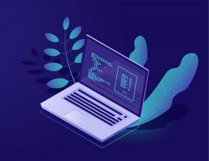 Tantangan Network Monitoring Bagi Tim IT Perusahaan