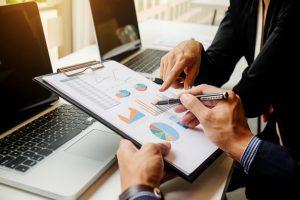 Pentingnya Network Monitoring dalam Bisnis