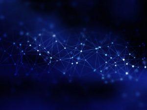 Perbedaan Reliabilitas dan Visibilitas Jaringan