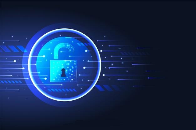 Tips ; Amankan Sistem Keamanan Jaringan Anda dengan Network Monitoring - NetMonk