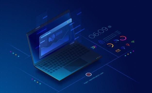 4 Hal yang Dapat Dimonitor dengan Network Monitoring - NetMonk