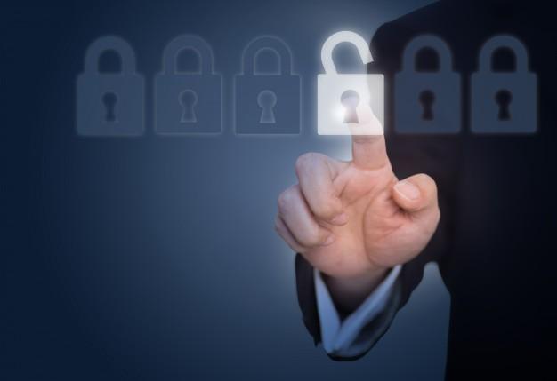 5 Tips Melindungi Keamanan Jaringan untuk Bisnis Kecil