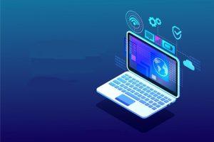 Monitor Jaringan Kampus dengan NetMonk