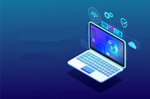 Monitor Jaringan Kampus dengan NetMonk - NetMonk