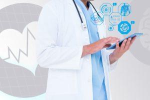 Network Monitoring dalam Dunia Kesehatan