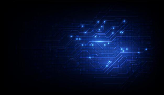 Tips Monitoring Lalu Lintas Jaringan (Network Traffic)