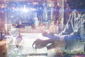 Bagaimana Cara Membangun Jaringan Optimal untuk Bisnis?
