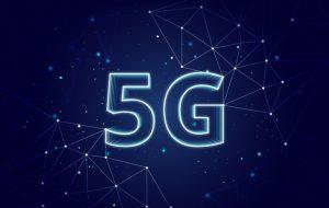 Strategi Monitoring Jaringan di Era 5G