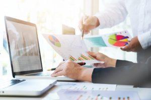 Tantangan Kinerja Jaringan bagi Perusahaan