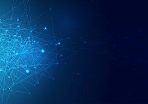 Apa Itu Network Automation?