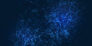 Predictive Analytics in NetMonk