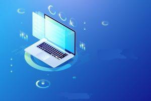 Tanyakan 5 pertanyaan Ini Sebelum Menerapkan Network Monitoring System Di Perusahaan