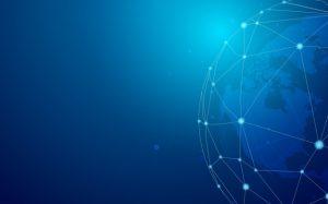 3 Tips Network Security during Coronavirus Crisis
