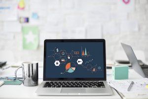 Remote Network Monitoring: 3 Kemampuan yang Dibutuhkan Perusahaan Anda