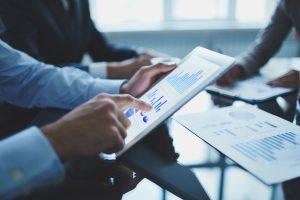 Network Monitoring untuk Instansi Pemerintahan