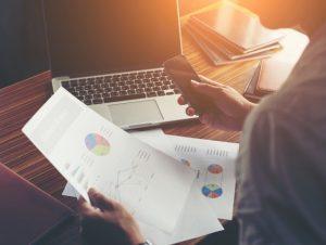 3 Hal yang Harus Diperhatikan ketika Remote Working