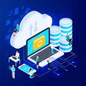3 Top Tips untuk Monitoring Cloud Security di Tahun 2020