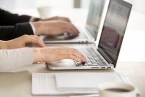 Panduan untuk mengatasi Masalah Kerentanan dalam Remote Working