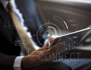 Bagaimana NetMonk, Network Monitoring Membantu Perusahaan