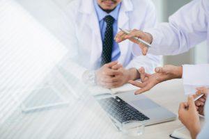 Monitoring Sistem Kesehatan dengan NetMonk